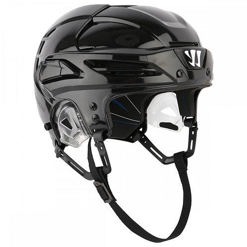 Warrior PX2 Helmet