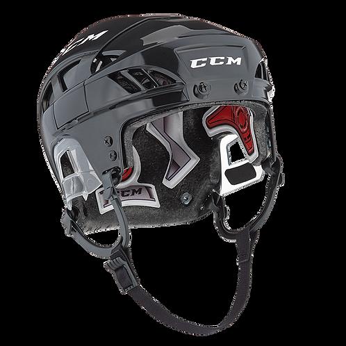 CCM FL80 Helmet