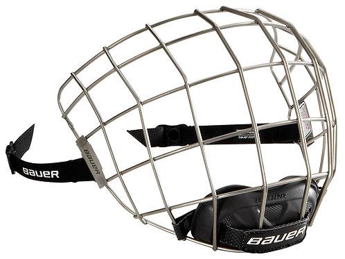Bauer RE-AKT Facemask