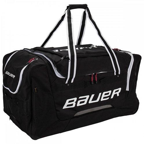Bauer 950 Wheel Bag Large