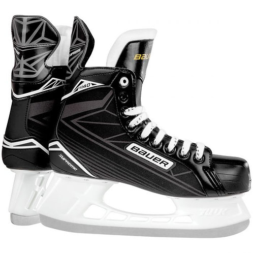 Bauer Supreme S140 Skate Youth