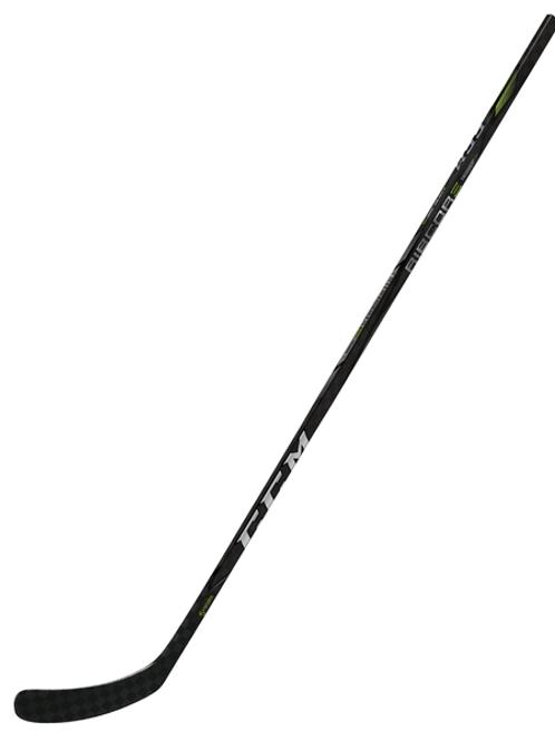 CCM Ribcor Trigger 2 Stick Junior