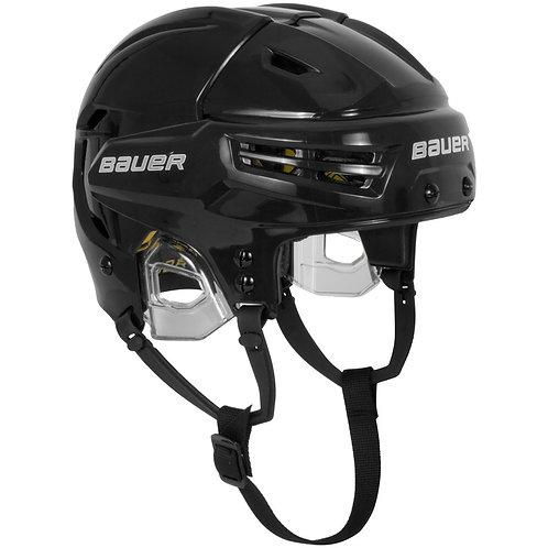 Bauer Re-Akt Helmet
