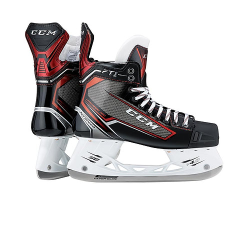 CCM Jetspeed FT1 Skate Junior