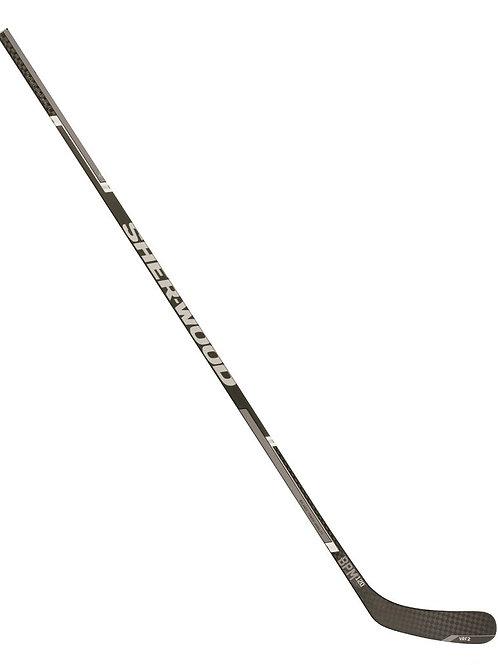 Sherwood BPM 120 Stick Senior