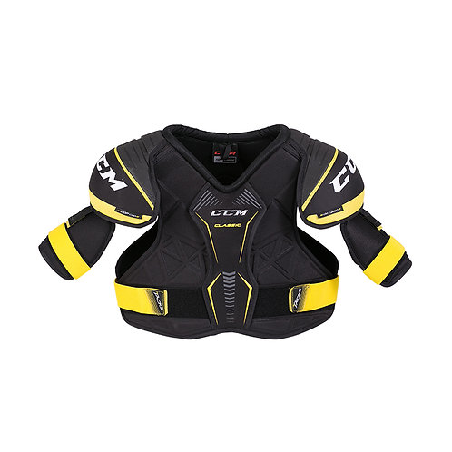 CCM Tacks Classic Shoulder Pad Senior