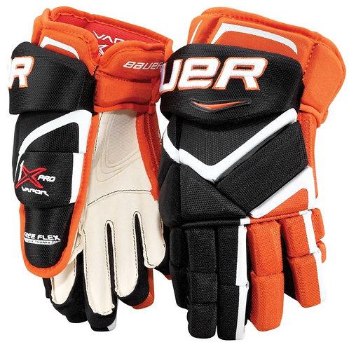 Bauer Vapor 1X Pro Glove Senior
