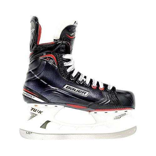 Bauer Vapor LTX Pro + Skate Junior