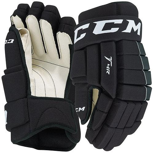CCM Tacks 4R Glove Junior