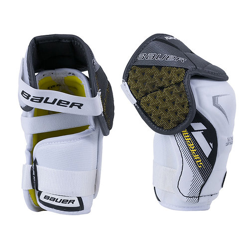 Bauer Supreme Ignite Elbow Pad Senior