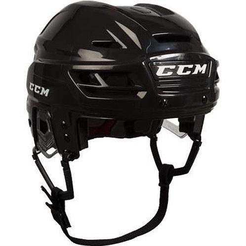 CCM Resistance Helmet