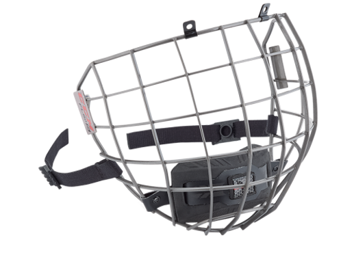 CCM FitLite 80 Facemask