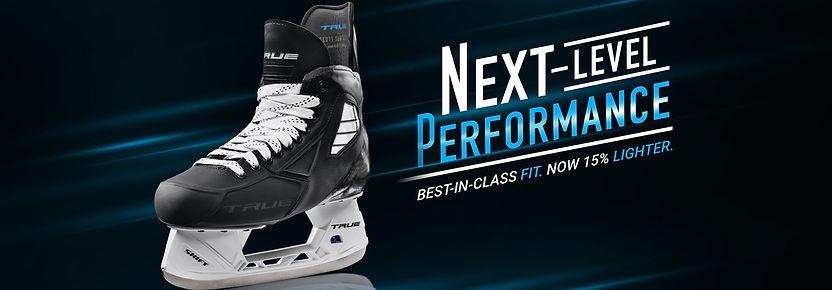 2019-true-pro-custom-skates-header.jpg