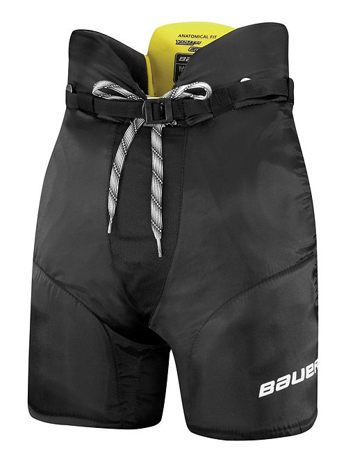 Bauer Supreme S170 Pant Youth