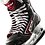 Thumbnail: CCM Jetspeed FT2 Senior Skate