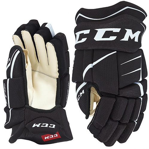 CCM Jetspeed FT350 Glove Senior