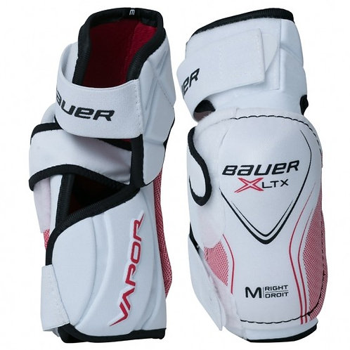 Bauer Vapor LTX Junior Elbow Pad (S16)
