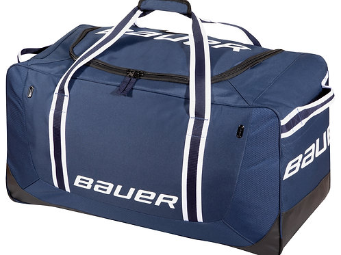 Bauer 650 Wheel Bag Large