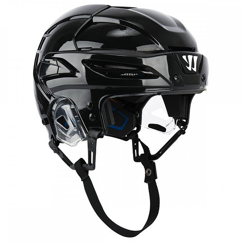 Warrior PX+ Helmet