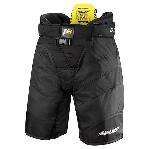 Bauer Supreme 1S Pant Junior