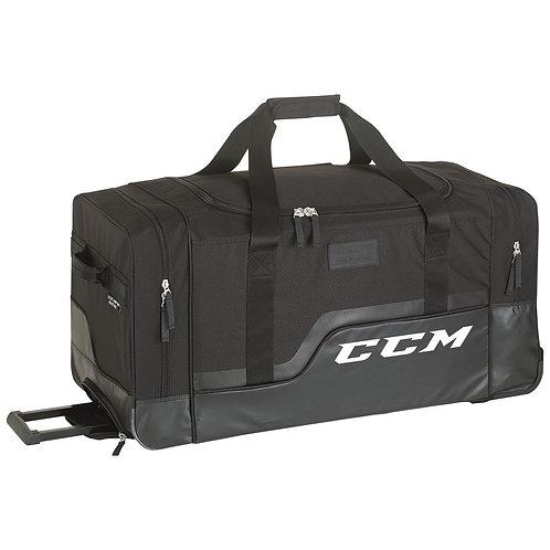 "CCM 280 Deluxe Wheel Bag 33"""