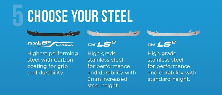 bauer-custom-skates-step5.jpg