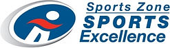 Sports Zone Sports Excellence Abbotsford