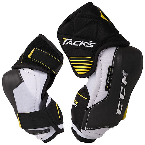 CCM Tacks Classic Pro Senior Elbow Pad