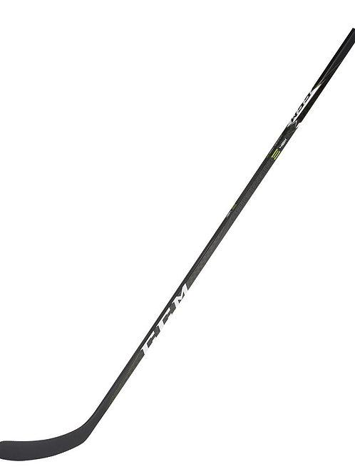 CCM Ribcor 45K Stick Junior