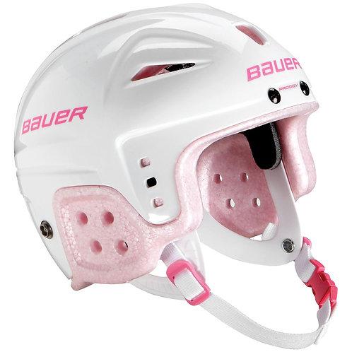 Bauer Lil' Sport Helmet