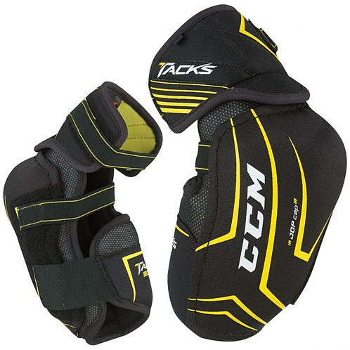 CCM Tacks 3092 Senior Elbow Pad