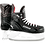 Thumbnail: Bauer NS Skate Junior