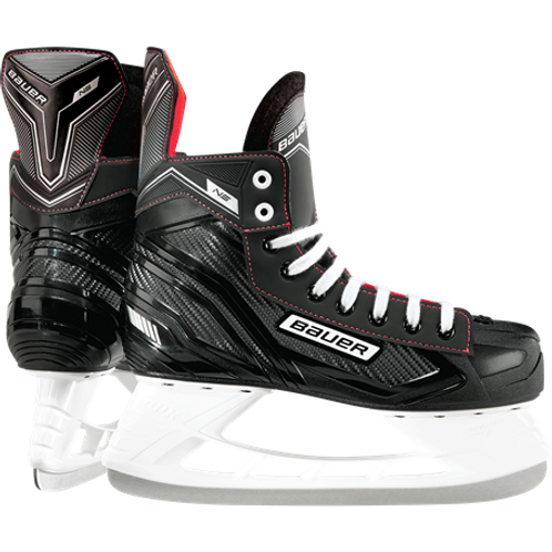 Bauer NS Skate Junior