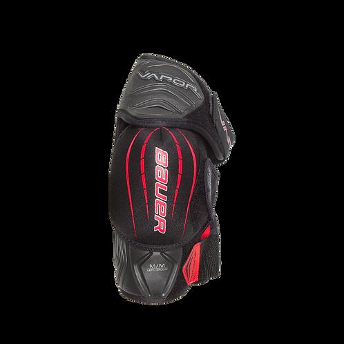 Bauer Vapor LTX Pro + Junior Elbow Pad