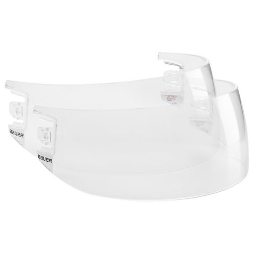 BAUER HDO PRO CLIP II Replacement Lens 2 Pack