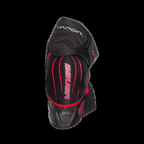 Bauer Vapor LTX Pro Junior Elbow Pad