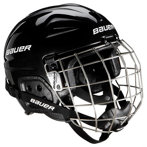 Bauer Lil' Sport Combo