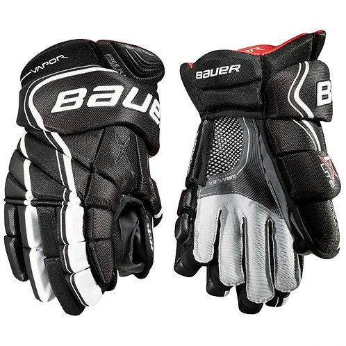 Bauer Vapor 1X Lite Glove Senior