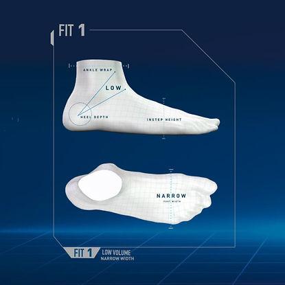 SFS-Custom_Skates-Bauer-Banner-3fits-1.j