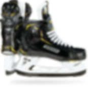 EOS-Banner-2S-Skate@3x.png