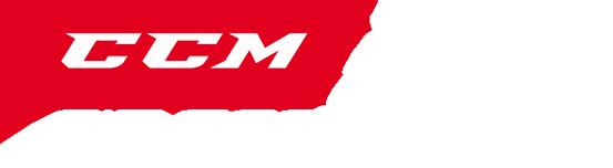 logo-3d-fit.png