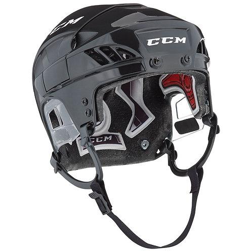 CCM FL60 Helmet