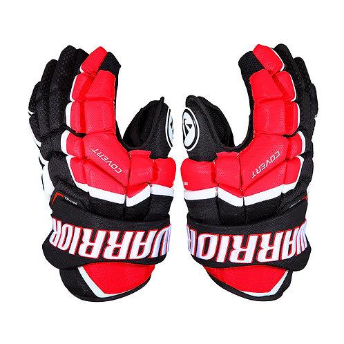 Warrior QRL Glove Senior