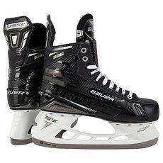 bauer-hockey-skates-supreme-s36-sr.jpg