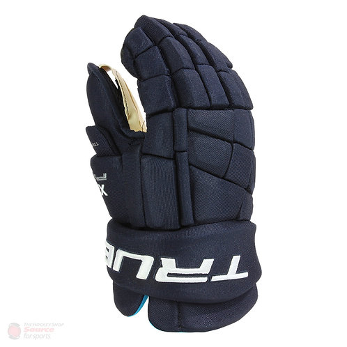 True XC7 Glove Senior