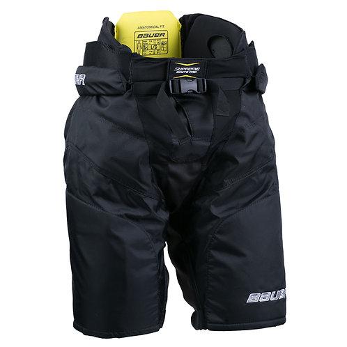 Bauer Supreme Ignite Pro Pants Junior