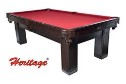 Heritage Table