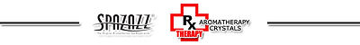 RxTherapy_Crystals_Divider logo.jpg