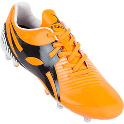 Gilbert Ignite Fly Rugby Cleat