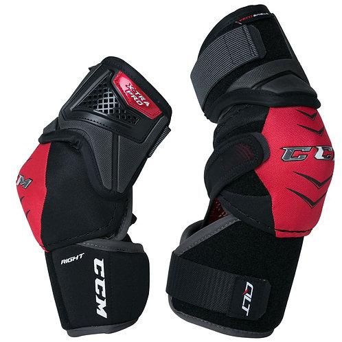 CCM QLT Xtra-Pro Junior Elbow Pad